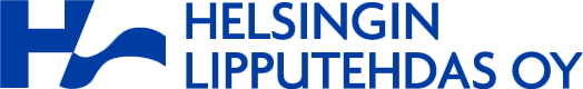 Helsingin Lipputehdas Oy