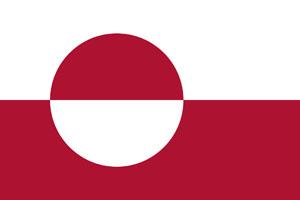 Grönlanti Lippu